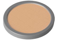 Cake make up W2 | 35 gram