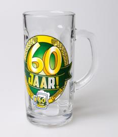 Bierpul 60 jaar