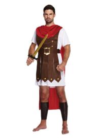 Romeinse generaal | kostuum