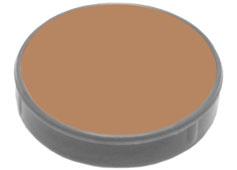 Grimas creme schmink 1027 | 15 ML huidskleur