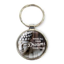 Luxe Sleutelhanger - Dreams