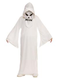 Ghastly ghost kostuum