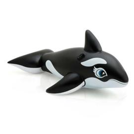 Opblaasbare orka