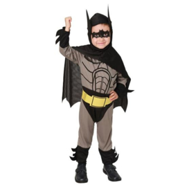 Batman Little kostuum
