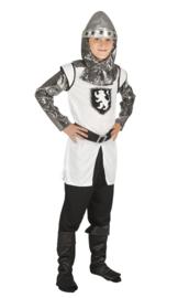 Ridder kostuum sir oliver | jongens