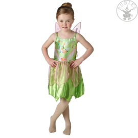 Tinkerbell Classic jurk