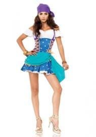 Gypsy princess op = op