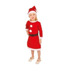 Kerstjurkje kids easy