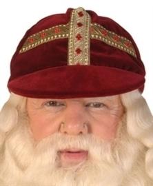 Sinterklaas werkmijter Deluxe
