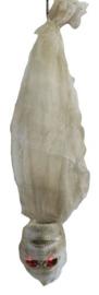 Hangende Ondersteboven Mummie