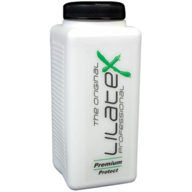 Lilatex latex protect 1000ml.