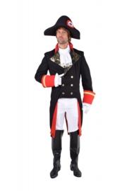 Napoleon mantel deluxe  OP=OP