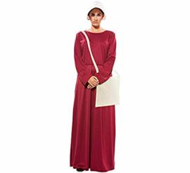 Handmaid's tale jurk