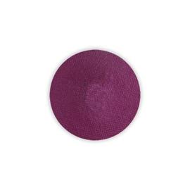 Aqua facepaint berry shimmer shim.(45gr)