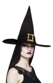 Heksenhoed witch Lynn