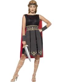 Romeinse warrior jurkje