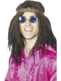 Hippie set deluxe