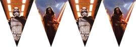 Star Wars Force vlaggenlijn OP = OP