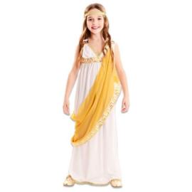 Romeins meisje