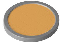 Cake make up 1004 | 35 gram