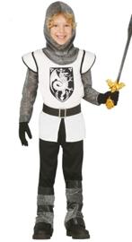 Ridder kostuum easy