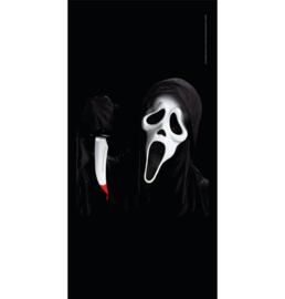 Tafelloper Scream ® 500x30cm