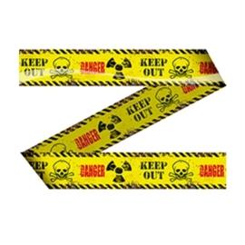Markeerlint Danger