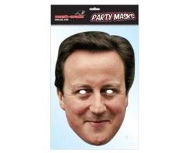 Masker David Cameron OP=OP