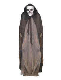 Grim reaper XL deco