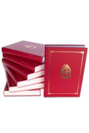 Het grote sinterklaasboek new