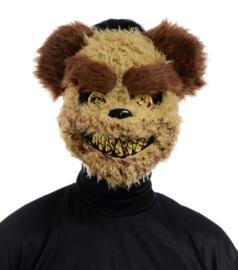 Horror beer masker OP=OP