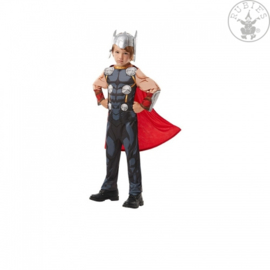Thor Classic kostuum kind
