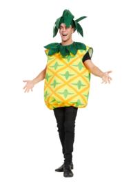 Ananas kostuum sweet