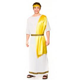 Grieks gewaad deluxe