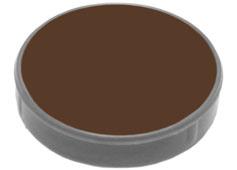 Grimas creme schmink 1043 | 15 ML huidskleur