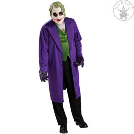 The Joker Classic kostuum