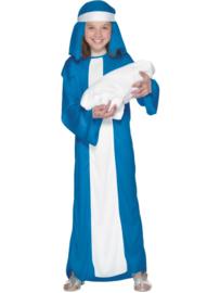 Maria Magdalena kostuum