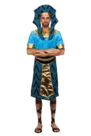 Egyptenaar Ramses