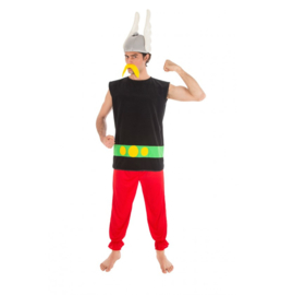 Asterix de Gallier kostuum®