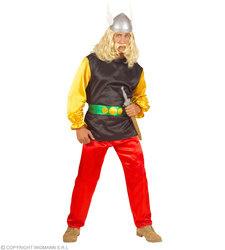 Asterix kostuum