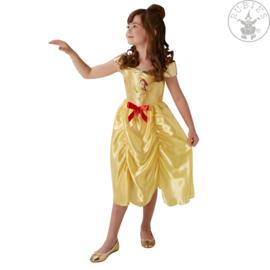 Fairytale Belle kinder kostuum