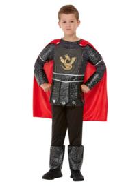 Ridder kostuum luxe