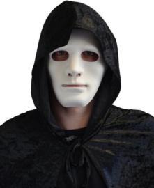 White Masker Pvc