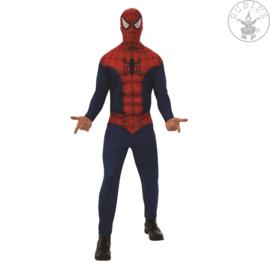 Spider-Man OPP kostuum