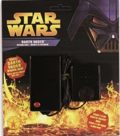Darth Vader Breathing Device - Star Wars