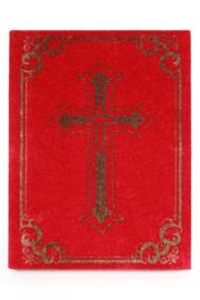 Sinterklaas accessoires