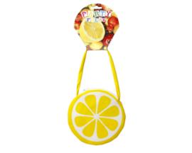 Lemon tasje