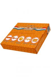 EK oranje versier pakket