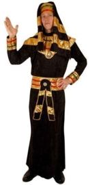 Farao kostuum deluxe