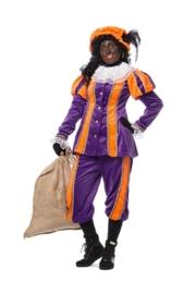 Pieternel kostuum
